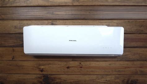 ductless mini split systems october