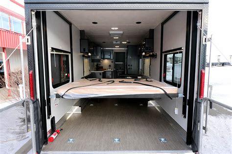 kitchen cabinets utah 2017 livin lite silver 8 5x24fba bucars rv dealers 3283