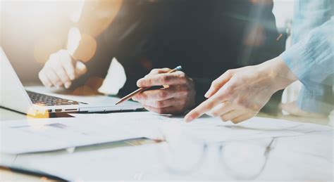 3 Ways Professional Services Firms Can Prosper - Workday Blog
