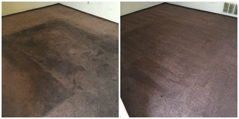 A Team Carpet Clean Blog Legacy Carpet Cleaning Manhattan Ks Brian Walker Sparkle Services Truck Mount Cleaner Craigslist Best Way To Get Smoke Smell Out Of Four Seasons Highland Il Dog Urine In Vinegar Do You Need Pad On Stairs