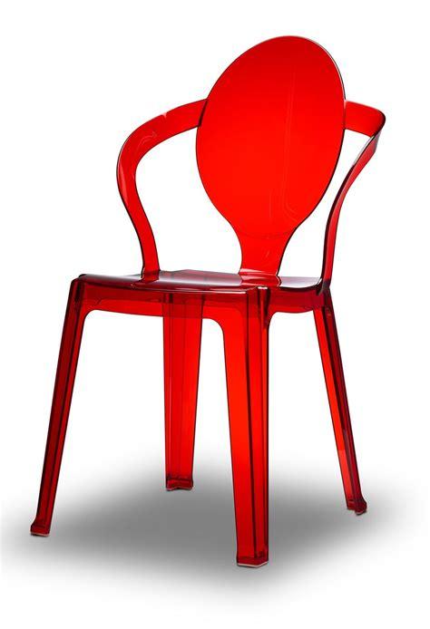 sedia scab sedie low cost 15 modelli a meno di 100 cose di casa