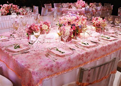Light Pink Lamour Napkin