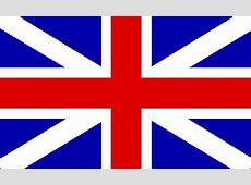 Union Flag 17881801