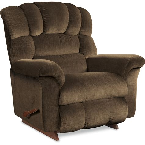 La Z Boy Recliner Mechanism by La Z Boy Crandell Rocker Recliner