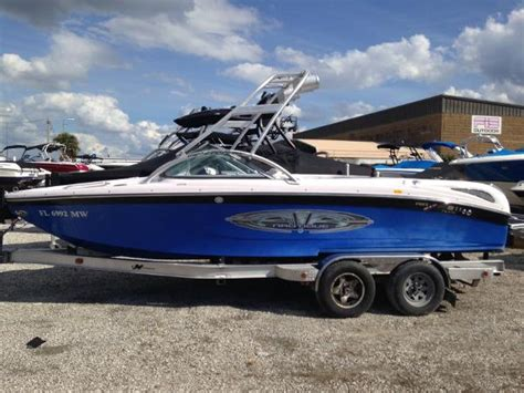 Nautique Boats For Sale Orlando by Nautique Sv211 Boats For Sale In Orlando Florida