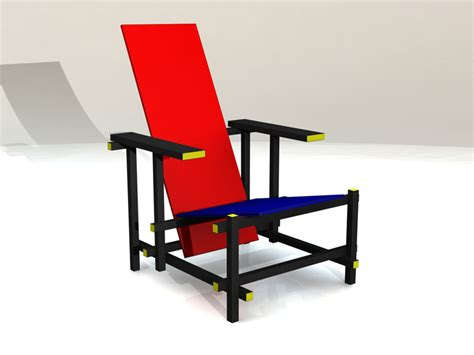 chaise rietveld where do you buy furnitures page 6 home and garden