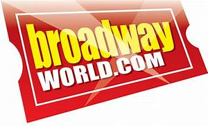 Media Outlet: Broadway World | Arizona Opera