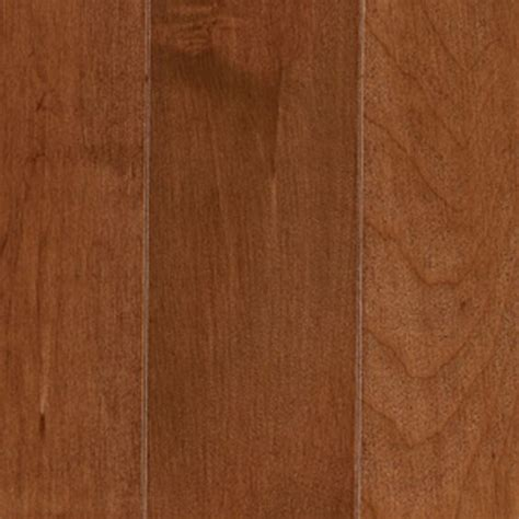 click engineered hardwood mohawk maple amaretto click together 5 quot engineered hardwood flooring old products now gone