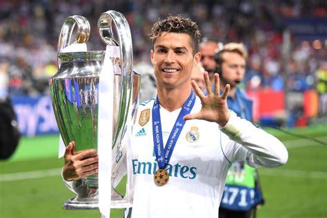 Records Lionel Messi and Cristiano Ronaldo could still ...