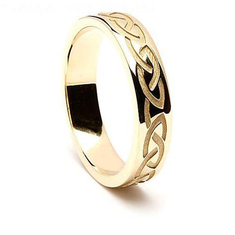 14 best industrial wedding rings images on pinterest
