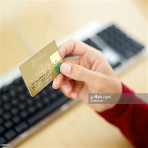 We did not find results for: Person Holding A Credit Card High-Res Stock Photo - Getty Images