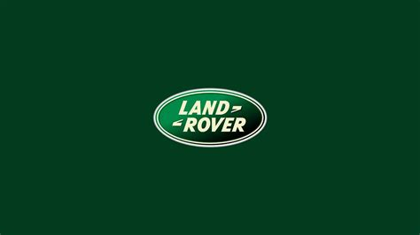 land rover logo land rover logo wallpapers full hd pictures