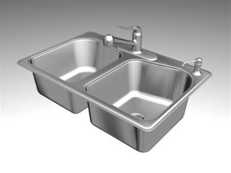 kohler staccato kitchen sink kohler sink staccato k3369 max 6700