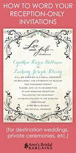 whether youve chosen to have a destination wedding and a With invitations for destination wedding receptions at home