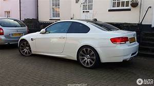 Bmw E92 Coupe : bmw m3 e92 coup 9 march 2017 autogespot ~ Jslefanu.com Haus und Dekorationen