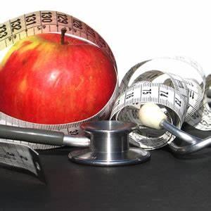 dieta rapida si eficienta de slabit