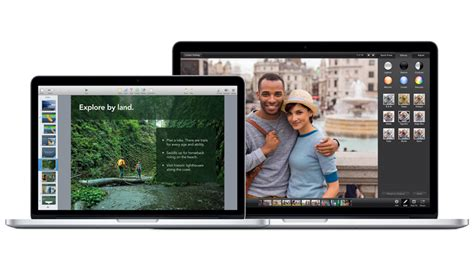 macbook air kannettava