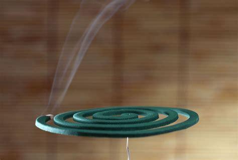 Menghindari Hamil Hindari Penggunaan Obat Nyamuk Pada Waktu Hamil
