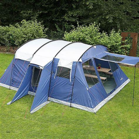 toile de tente 4 chambres chambre toile de tente 2 chambres hd