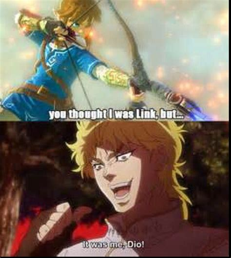 8 Best Images About It Was Me Dio On Pinterest Masks