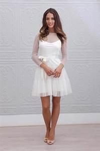 carla marie laporte officiel createur creatrice With robe createur francais