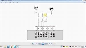 Lecture 02- Allen Bradley Micrologix 1000 Plc Wiring