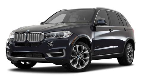 Bmw X5 Xdrive35i by Lease A 2017 Bmw X5 Xdrive35i Automatic Awd In Canada