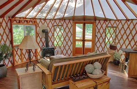 Pacific Yurts Floor Plans Images. Yurt Interiors