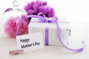 40+ Most Adorable Mother's Day Wish Pictures And Images