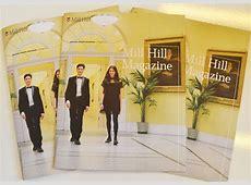 The Mill Hill Magazine Mill Hill Schools