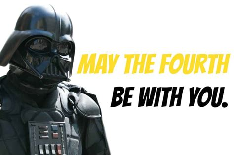 Star Wars Party Ideas & Star Wars Events in KC: May the ...