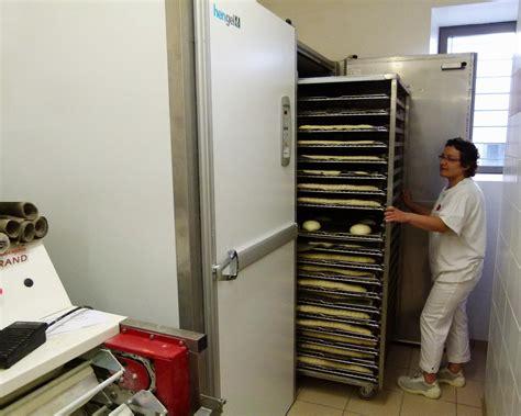 chambre de pousse boulangerie file 8 chambre de pousse jpg wikimedia commons