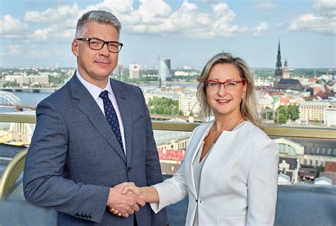 ALTUM un Swedbank plāno piešķirt atbalsta finansējumu ...