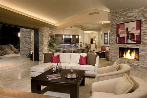 Salons, spas, massage, cosmetic producedures, nails, waxing 25 Great Interiors Design For The Home - The WoW Style