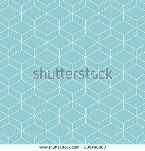 Seamless Cube Pattern Stock Photos, Images, & Pictures ...