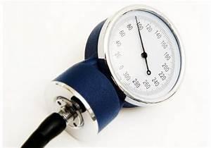 Гипертония при низком давлении симптомы