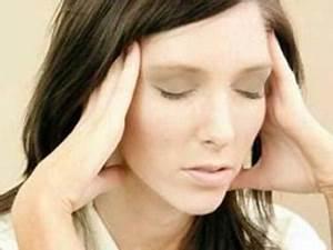 Лечение печени и поджелудочной. препараты