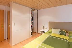 Raumteiler Fernseher Drehbar : schlafzimmerschrank raumteiler die neuesten innenarchitekturideen ~ Sanjose-hotels-ca.com Haus und Dekorationen