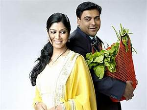 Geo TV to Air Indian Dramas Too!! Whats the Policy ...