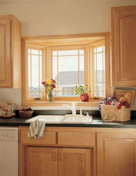 cottage style bathroom ideas decoration brilliant kitchen window ideas with adorable