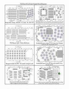 1000  Images About Buffet Set Up Diagrams On Pinterest