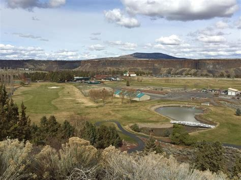 Real estate listings updated every 15 to 30 minutes. Crooked River Ranch looks toward its potentially most ...