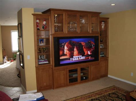 using kitchen cabinets for entertainment center built in entertainment center using kitchen cabinets bar 9575