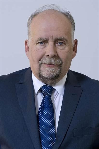 Person Andrzej Wikipedia Senatu