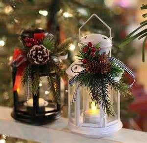 100 cheap easy diy christmas decorations trees diy christmas decorations and dollar tree