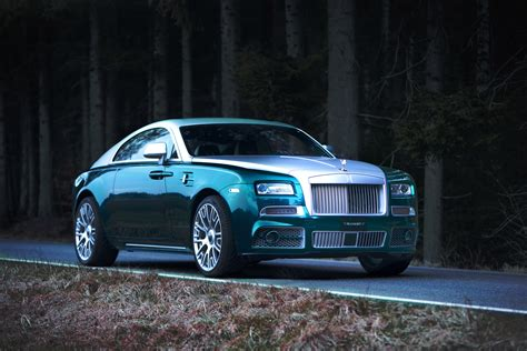 Rolls Royce Wraith 4k Wallpapers by Tuning Mansory Coupe Rolls Royce Wraith 4k Ultra Hd