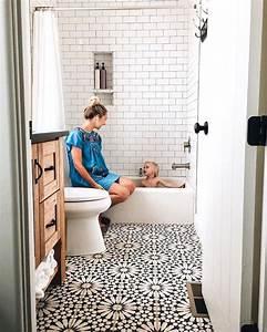 Baignoire Douche Enfant : 1001 id es petite baignoire plongez dans le petit bain en 73 id es ~ Nature-et-papiers.com Idées de Décoration