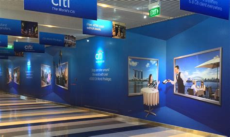 Citibank Singapore Forms by Pin Citi Bank On Pinterest
