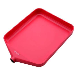 tidy tray sanding tray small 6 quot x 8 quot