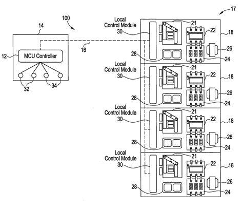 allen bradley motor wiring diagrams impremedia net